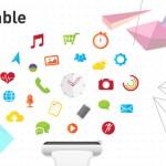 Выставка Wearable Tech 2015