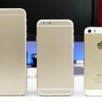 Патент Apple на композитный материал