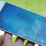 Samsung Galaxy A8 — очередная утечка информации