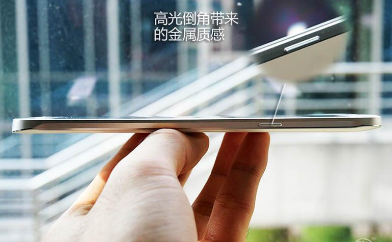Характеристики и цена Samsung Galaxy A8
