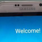 Samsung Galaxy Note 5 – анонс уже рядом