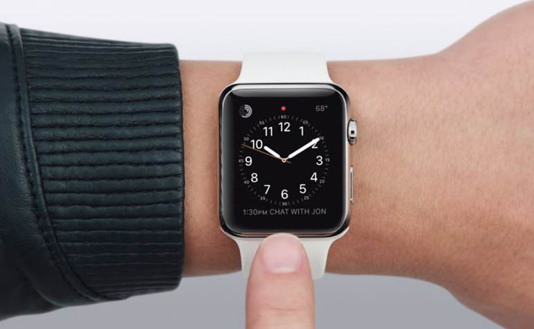 demo_video_Apple_Watch_01
