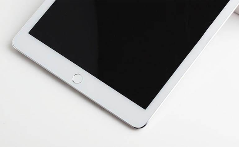 обновления iPad Air не будет