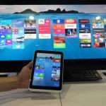 Первые отзывы о Windows 10