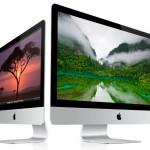 Новое поколение iMac появятся осенью