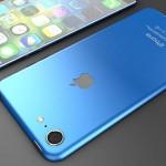 iPhone 6c в металлическом корпусе