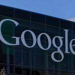 Android 6.0 Marshmallow – официальная презентация