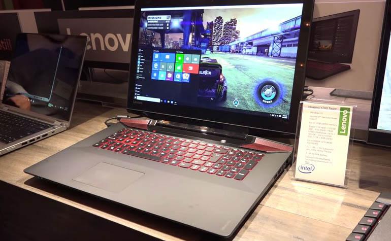Lenovo_Ideapad_Y700