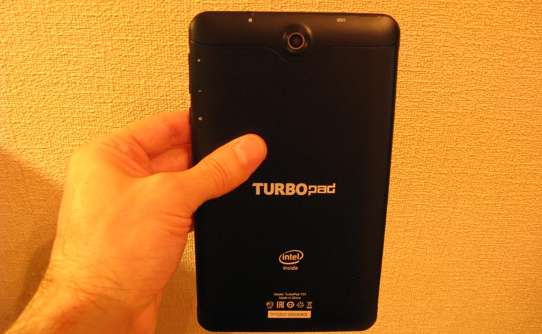 TurboPad_723_review_07