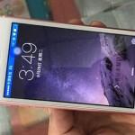 iPhone 6s mini или по стопам конкурентов