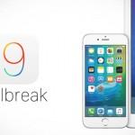 Появился непривязанный джейлбрейк iOS 9