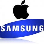 Samsung и Apple сдают позиции