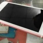 4-дюймовому iPhone быть