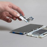 Fairphone 2 – модульный смартфон уже в продаже