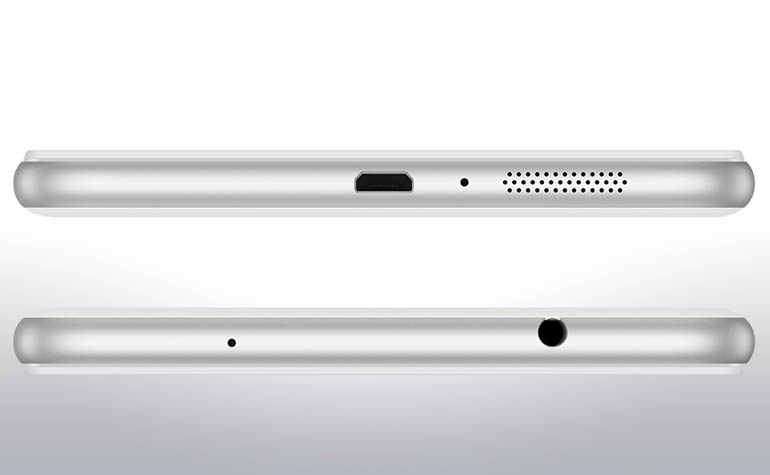 Планшетофон Lenovo PHAB
