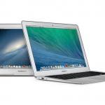 Apple готовит 15-дюймовый MacBook Air?