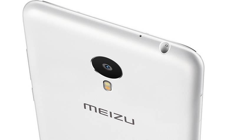 смартфон Meizu