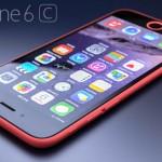 Технические характеристики iPhone 5se попали в сеть