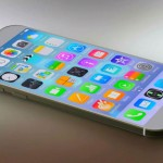 Заказы компонентов для производства iPhone 6s снижаются