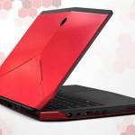 OLED-дисплеи начинают покорять рынок ноутбуков