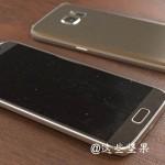 Новые подробности о Samsung Galaxy S7