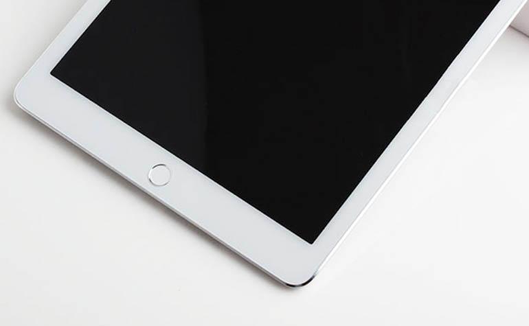 iPad Air 3 – свежие инсайдерские новости