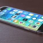 iPhone 7 на реальных фотографиях