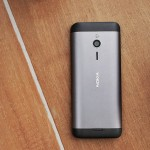 Nokia вернет производство на территорию Финляндии