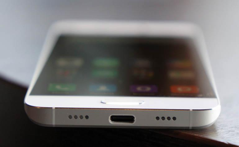 Анонсирован новый флагман Xiaomi Mi 5