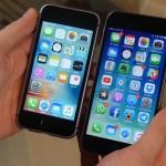 Обзор iPhone 5se еще до официального анонса?
