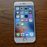 Превращаем iPhone в «кирпич»