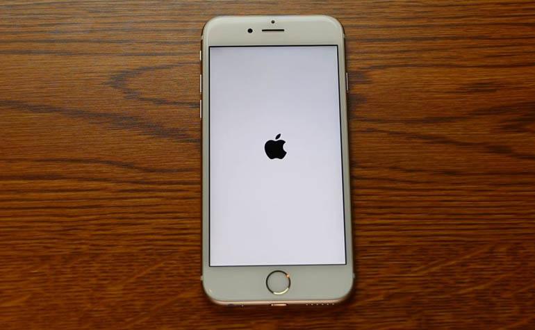 Способ превращения iPhone в «кирпич»
