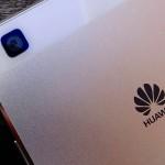 Стали известны все подробности о Huawei P9