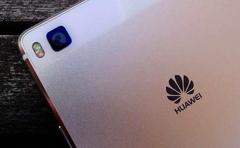Huawei P9 - технические характеристики и цены