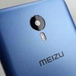 Meizu m3 Note – недорогой, но мощный смартфон
