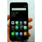 Компания Xiaomi выпустит конкурента iPhone SE