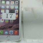 iPhone 7 все-таки будет без 3,5 мм порта