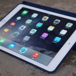 Третье поколение iPad Air все-таки увидит свет