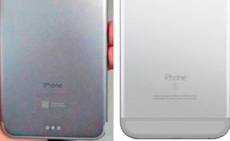 iPhone 7 не получит разъем Smart Connector