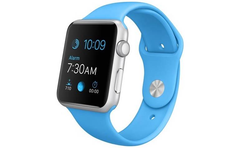 Apple_watch_2_01