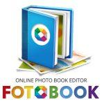 Онлайн платформа для создания фотокниг — FotoBOOK.Platform