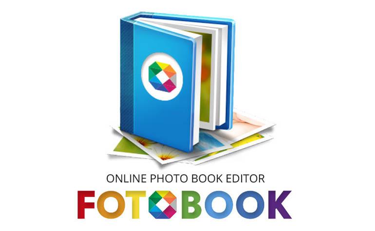 Fotobook_01
