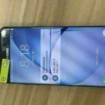 По следам утечек — Samsung Galaxy Note 7 встречаем в августе