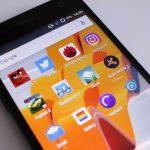 Wileyfox выпускает новый смартфон Wileyfox Spark