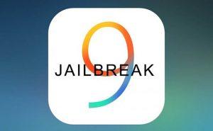 джейлбрейк iOS 9.2 - 9.3.3 от Pangu