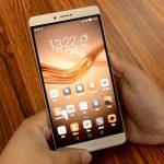 Honor Note 8 и Honor Play 5 – две новинки от Huawei