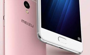 Meizu M3E – новый бюджетник от Meizu