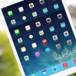 В 2018 году Apple выпустит iPad Pro c AMOLED-дисплеем