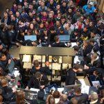 ГУМ, Москва - iPhone 7 и 7 Plus – официальный старт продаж
