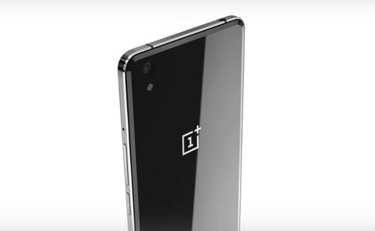 в 2017 году увидит свет смартфон OnePlus 5